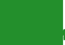Logo De Jachtbloesem